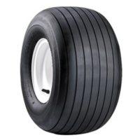 Carlisle Straight Rib - 11/4-4 4PR Tire