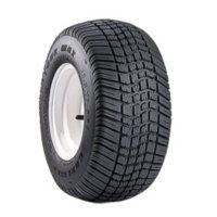 Carlisle Tour Max - 18.50/8.50R-8 4PR Tire