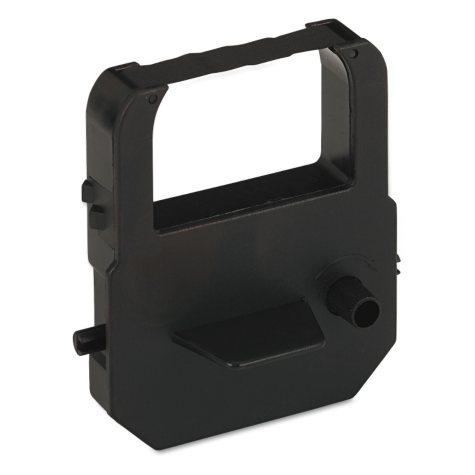 Acroprint - 390121000 Ribbon Cartridge - Black