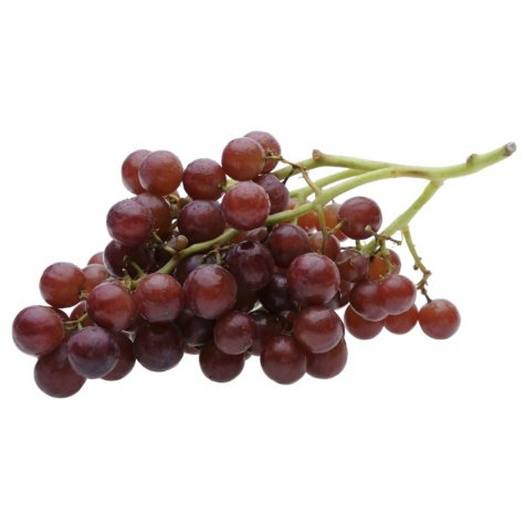 Red Grapes - 3 lbs.