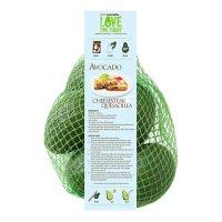 Avocados (5 ct.)