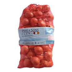 Yellow Onions (50 lb.)