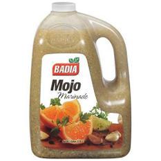 Badia Spices Mojo Marinade - 1 gal.