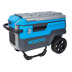 Igloo Trailmate 70-Quart Cooler