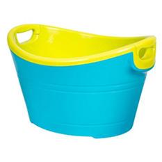 20-Qt. Party Bucket - Assorted Colors
