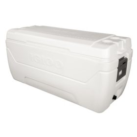 Igloo 150-Qt. MaxCold Cooler