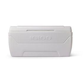 Igloo 150-Qt. MaxCold Cooler