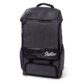 Igloo Cooler Backpack - Pack-ins