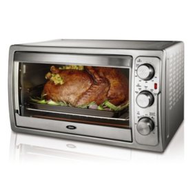Buy Toaster Oven Near Me All About Image Hd