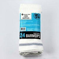 "Member's Mark Bar Mop Towels, 16"" x 19"" (24 ct.)"