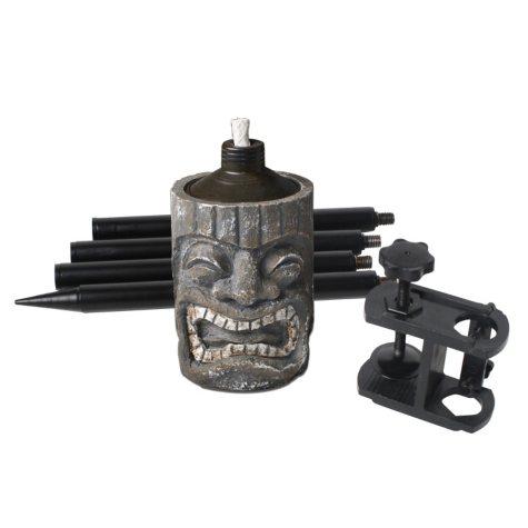 Kona 3-in-1 Resin Torch
