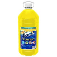 Fabuloso Antibacterial Multi-Purpose Cleaner, Sparkling Citrus (210 oz.)