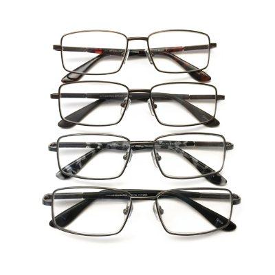 927870e8ff Reading Glasses - Sam s Club