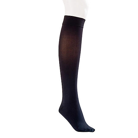 3e05a58b9 JOBST Opaque Compression Stockings with SoftFit