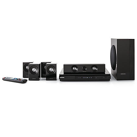 Samsung® Home Theater System
