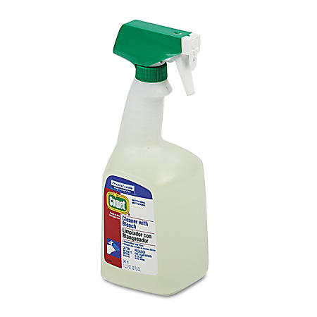 Comet Cleaner with Bleach (32 oz., 8 ct.)