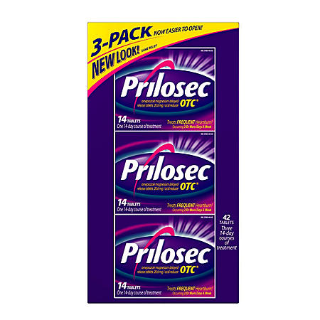 TEST ITEM FOR GDSN PRILOSEC OTC 42TB