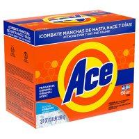 Ace Ultra Powder Laundry Detergent (211 oz., 150 loads)