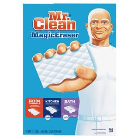 Mr. Clean Magic Eraser Sponge Variety Pack (11 ct.)
