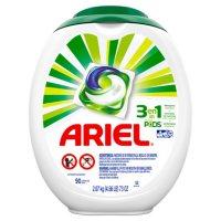 Ariel 3-in-1 PODS (90 ct.)