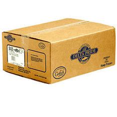 Delta Pride Catfish Fillets (5-7 oz. fillets, 15 lb. case)