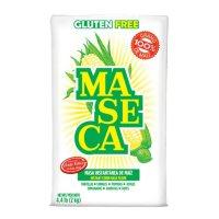 Maseca Instant Corn Masa Mix (4.4 lbs.)