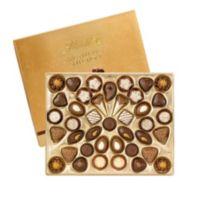 Lindt 14.6 oz. Swiss Luxury Selection