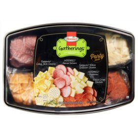 Hormel Gathering's Party Pack (42 oz.)