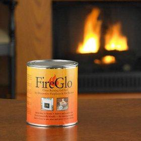 Fireplace Fuel 13 Oz 24 Pk Sam S Club