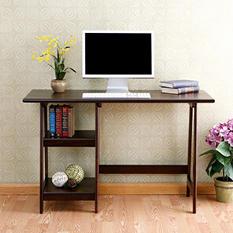 Brady Espresso Desk
