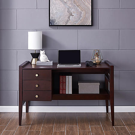 Manderson Writing Desk