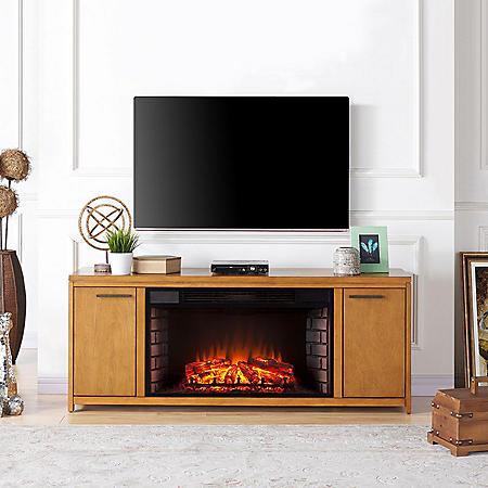 Amazing Laster Electric Fireplace Sams Club Download Free Architecture Designs Scobabritishbridgeorg