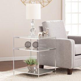 Moxi Side Table