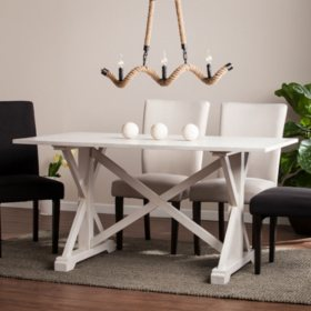 Bunston Farmhouse Table