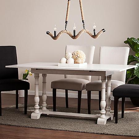 Binx Farmhouse Table