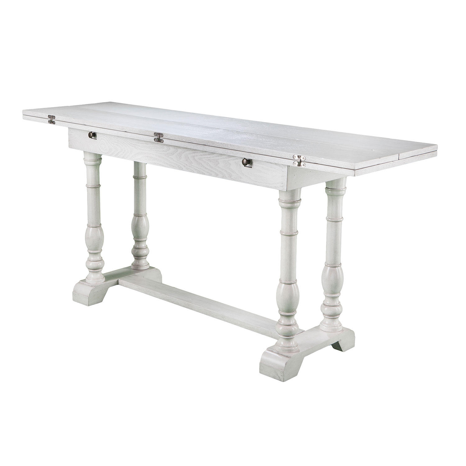Sei Binx SC4980 Farmhouse Table