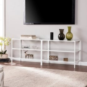 Media Centers, Cabinets & TV Stands - Sam\'s Club
