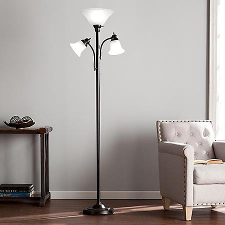 Reid Accent Floor Lamp