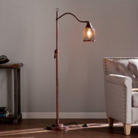Phoenix Accent Floor Lamp