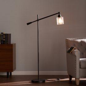 Titus Accent Floor Lamp