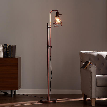 Kace Accent Floor Lamp