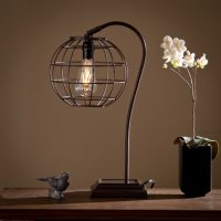 Chasin Accent Table Lamp