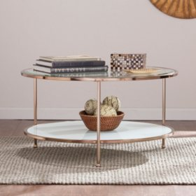 Madelyn Cocktail Table