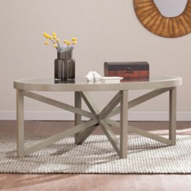 Stevenwood Cocktail Table
