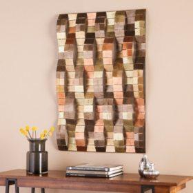 Kendra Wall Art