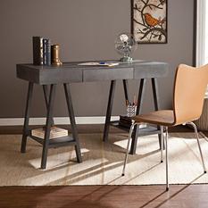 Akira Desk, Gray