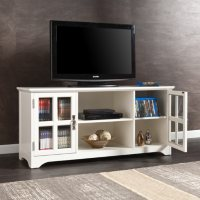 Murphy Media Stand (Assorted Colors)