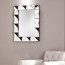 Leisel Wall Mirror