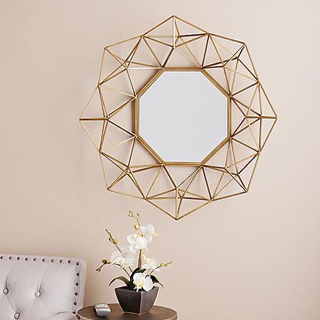 Winthrop Decorative Mirror