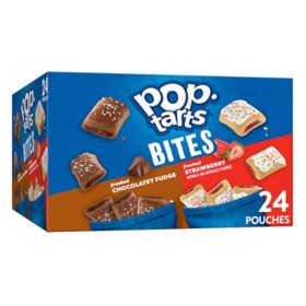 Pop-Tarts Bite Variety Pack (24 ct.)